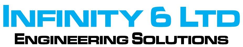 Infinity 6 Engineering Solutions